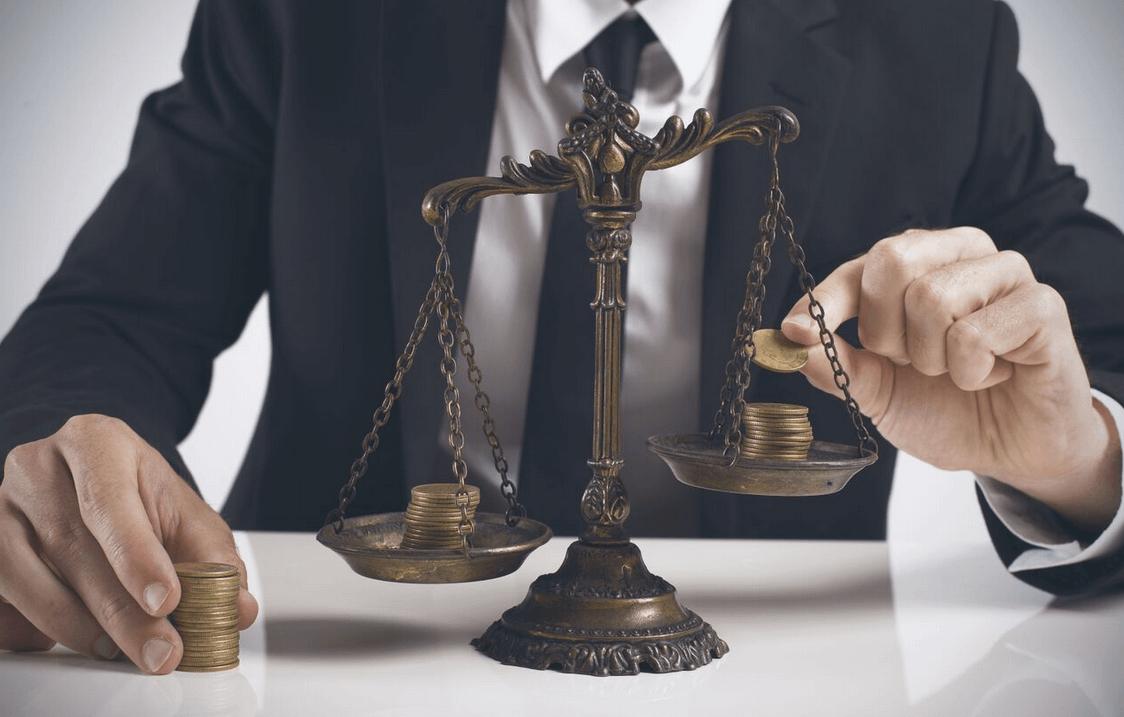 налоговые споры в суде