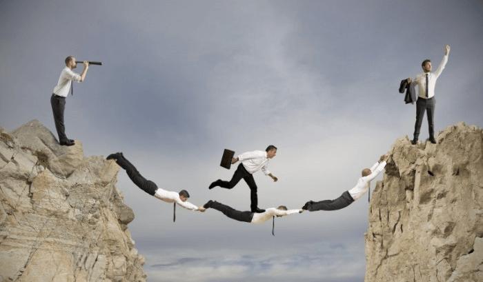 Очередь требований кредиторов во время банкротства