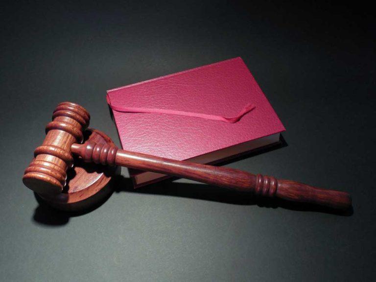 Единый Каталог Юристов